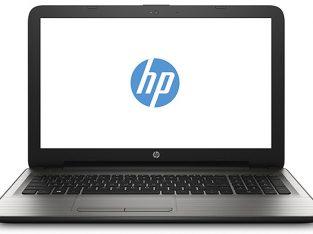 Pc portatile HP