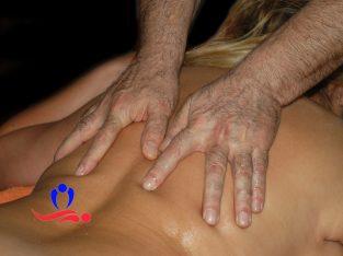 Massaggiatore Gorizia