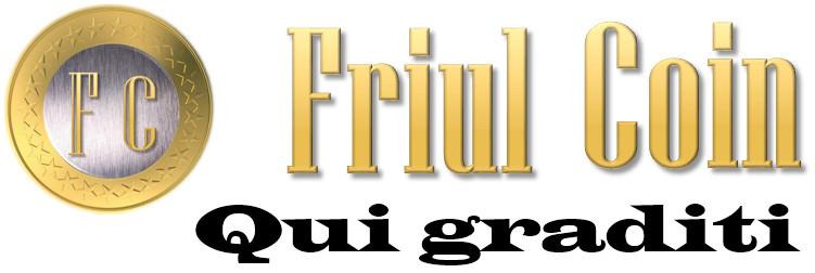 Friulcoin la prima moneta digitale 100% friulana