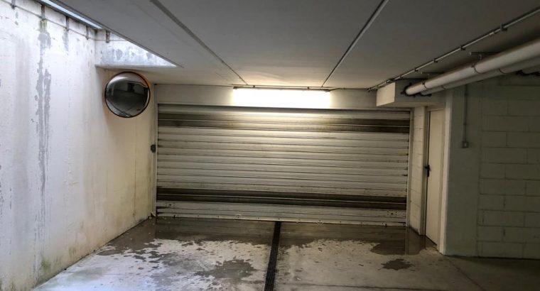 Garage a 50 m dal mare – Lignano Sabbiadoro