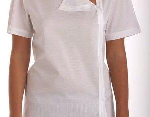 Abbigliamento ed Ausili Sanitari su Paramedicalshop per Riabilitazione.