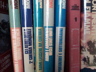Enciclopedie in regalo