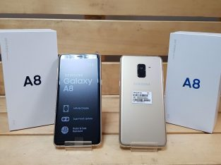 sconto prezzo Samsung galaxy A8 Samsung Note9