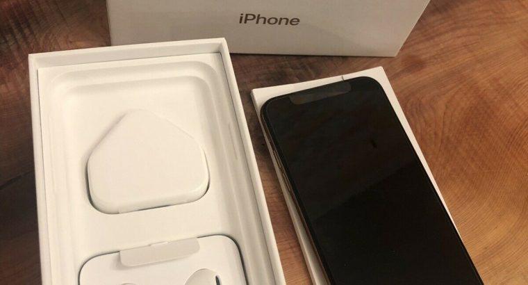 Vendita iPhone XS 64GB – € 420 iPhone XS Max 64GB€430 iPhone X 64GB € 380