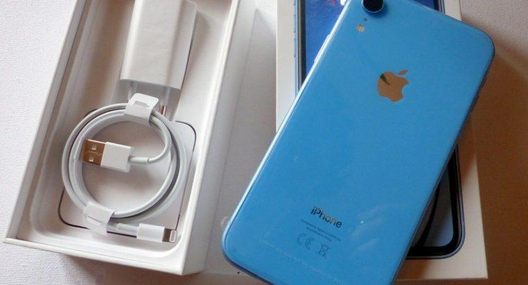 Samsung A7 Samsung s10 s10e iPhone 7 iPhone Xr Ps4 Nintendo offerta