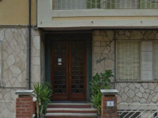 Alassio,appartamento vacanza 6/8 posti