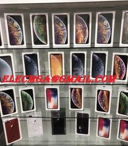 Stock Apple iPhone X/XS/XS Max WhatsAp +447841621748 Samsung S10+/S10 Huawei P30 BONIFICO BANCARIO