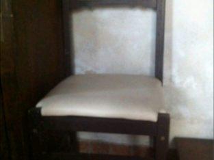 Regalo 2 divano letto singolo tavolo 4sedie labancarella for Regalo divano letto
