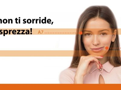 Corso Analisi Scientifica Espressioni Facciali 27-28 settembre Udine