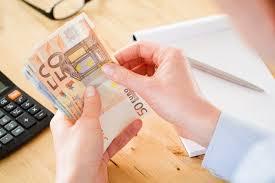 Ti offro offerte di credito tra individui che vanno da € 5.000 a € 200.000.000