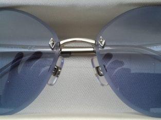 stock occhiali firmati