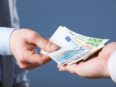OFFERTA DI PRESTITO SERIOSO E VELOCE IN ITALIA (swedbank 55@Virgilio.it)