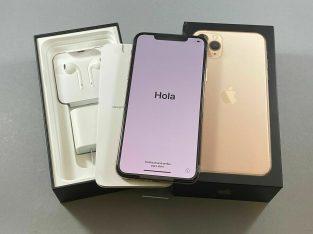Apple iPhone 11 Pro Apple iPhone 11 Pro Max Smartphone Unlocked