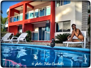 INquota. …….la tua casa ai Caraibi a partire da 16.000 euro www.investimentoestero.it