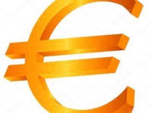 offerte di prestito tra privato, rapido ed affidabile : +32466903666