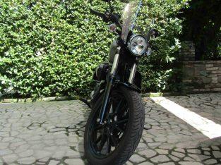 Yamaha XV 950 R ABS