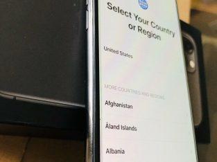 Apple iPhone 11 Pro 64GB costo 500 EUR, Apple iPhone11 Pro Max 64GB costo 530 EUR