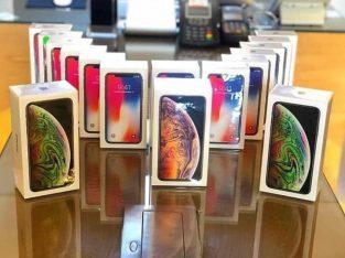 WWW.MTELZCS.COM Apple iPhone XS Max, iPhone XS, Apple iPhone 11 Pro Max, iPhone 11 Pro,Samsung Galaxy Note10+ S10 Plus€280 EUR