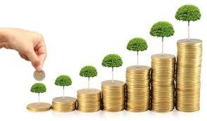 Assistenza finanziaria per tutti i whatsapp: +373 67656773