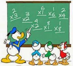 lezioni matematica fisica
