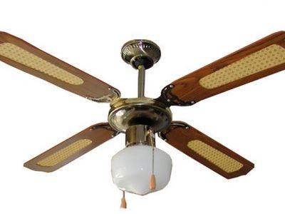 VENDO ventilatore a soffitto