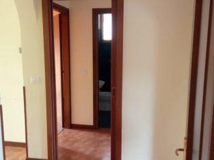 Vendesi Appartamento a Molinis di Tarcento €68.000