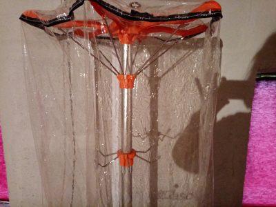 Lava asciuga
