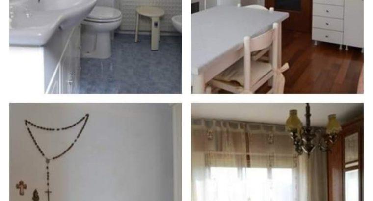 Vendesi casa Attimis