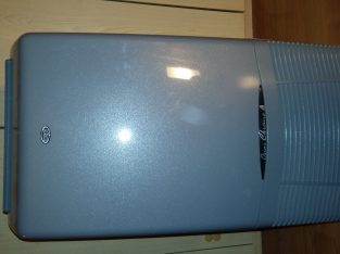 cedesi climatizzatore portatile Argo